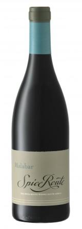 Malabar bottle