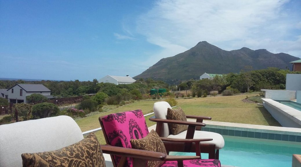 Special dining experiences cape town archives cape for Food barn noordhoek